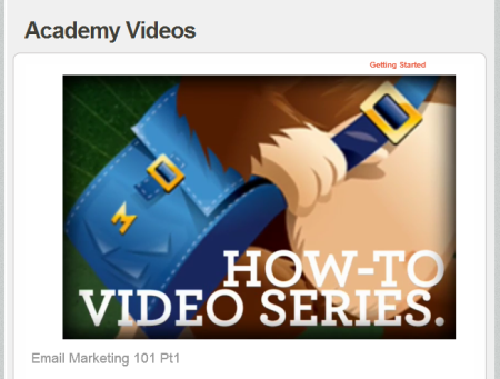 How-to-send-successful-emails-video-academy